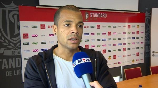 Dossevi partagé sur l'arrivée de Valdes: Pourquoi remplacer Hubert? (vidéo)