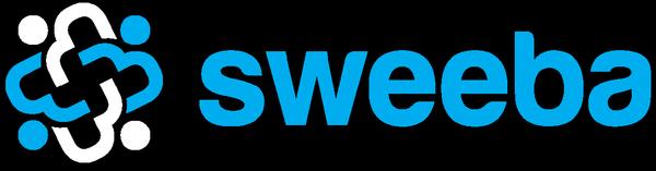 Sweeba