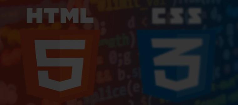 Hire HTML5 Developers, HTML5 Web Design Development Company in India