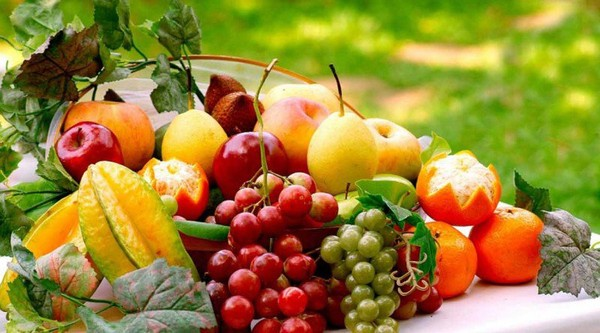 Lower & Control Blood Sugar Level By Consuming These Natural Foods - Healthy Food Society