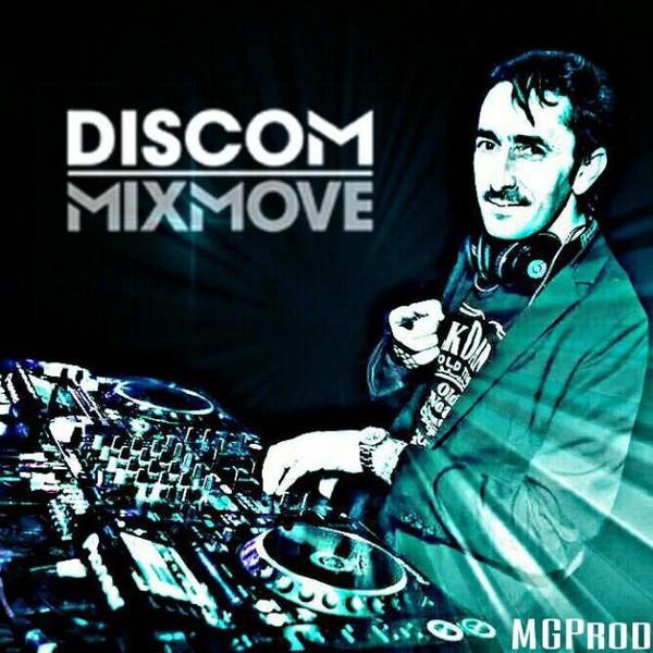 dj-tchouky mixe