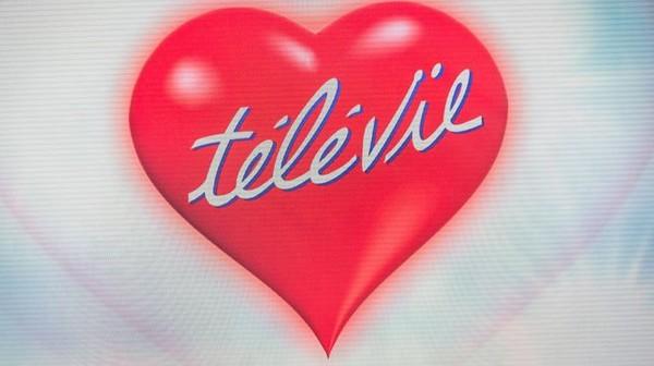 Nouveau record pour le Télévie: 12.114.560 euros, merci pour votre ...
