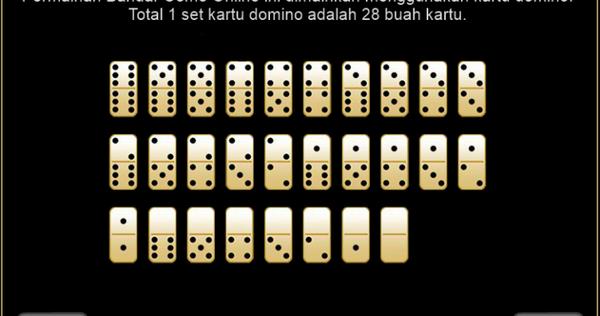 Cara Main Judi Poker Ceme | Situ Poker Ceme | Pokerqq81
