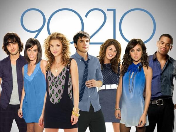 Blog de 90210BeverlyHills44