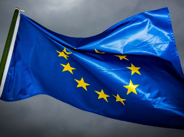 Siège Social en UE: Bulgarie vs. Chypre
