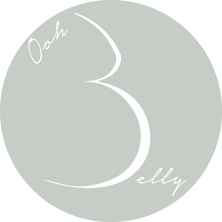 Los Angeles Doula Services
