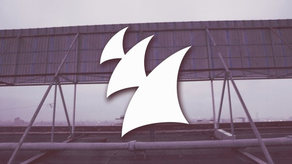 Jan Blomqvist feat. The Bianca Story - Dancing People Are Never Wrong (Miyagi Remix) - YouTube