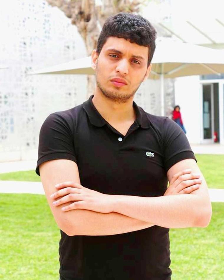Un blogueur algérien menacé de mort pour ses positions pro-LGBT
