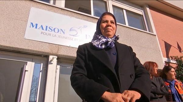 Latifa Ibn Ziaten ouvre un centre de déradicalisation
