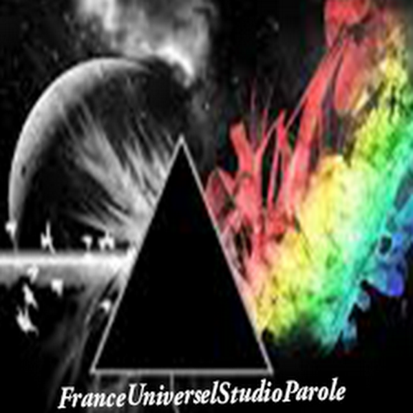 Universel Music   Lyrics
