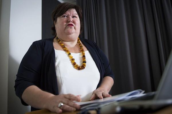 Santé: la réforme de Maggie De Block soutenue par une large majorité du monde médical