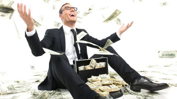 Incertitudes mondiales: comment protéger votre richesse