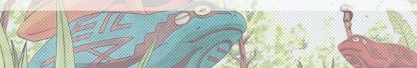 Jeu Naruto en ligne - The Way Of Naruto - Jeu en ligne Naruto et communauté interactive