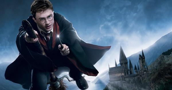 Achetez les baguettes magique Harry Potter (répliques officielles)