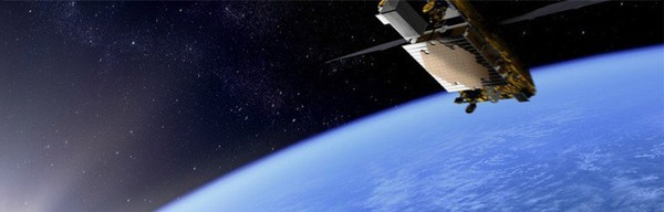 Fréquences Radio NAYA : Telephone Satellite isat Phone meteo marine iridium isatphone skyfile fle Monaco radio
