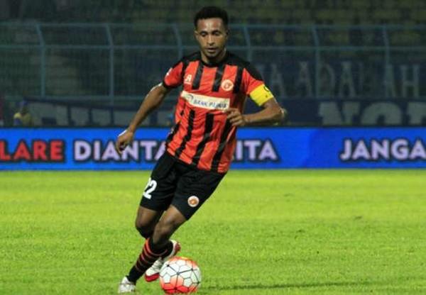 Prediksi Skor Perseru vs Barito Putera 3 September 2017, Liga 1 Indonesia - Top Bola