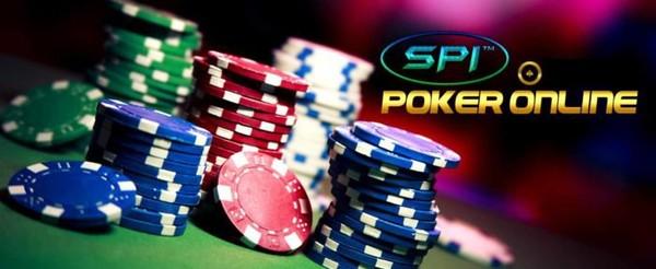 Taruhan Di Website Poker Online Indonesia 2016 Kumpulan Daftar Situs Agen Judi Poker Online
