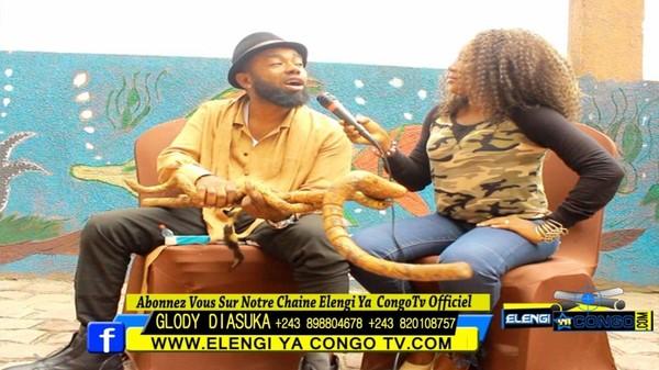 Exclusif: LOBESO Mpota à Exposé Vérité Caché ya Séparation Na Ye N'a W£rr@son Abimisi Kindoki En Liv - YouTube