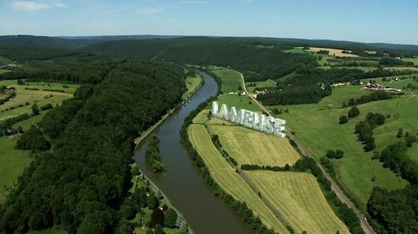Les barrages de la Meuse bientôt rénovés - France 3 Champagne-Ardenne