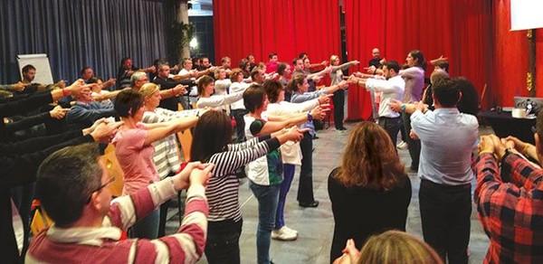 Hypnose en entreprise : transformation expresse ! | Challenge.ma