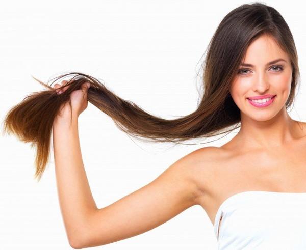 La détox pour les cheveux aussi! - Santecool