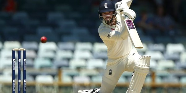 James Vince HD Images | Wallpapers, Photos, Pictures, Backgrounds