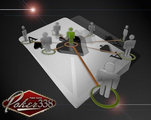 Situs Judi Poker Online Tanpa Modal