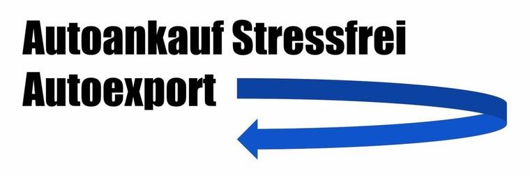 Autoankauf Wuppertal - Autoankauf Stressfrei