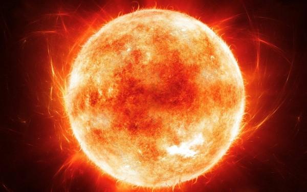 Sun – Cognitio