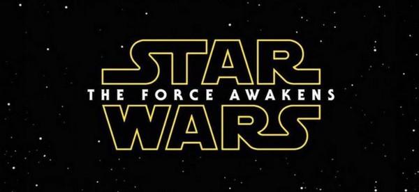 Le VRAI teaser de Star Wars Ep. VII The Force Awakens