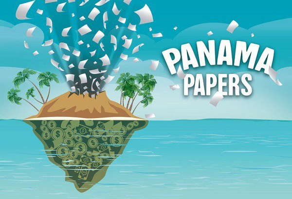 Panama Papers Leak aftermath: Business as usual