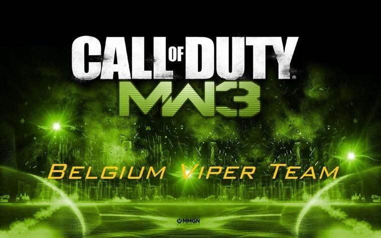 créer un forum : Belgium Viper Team