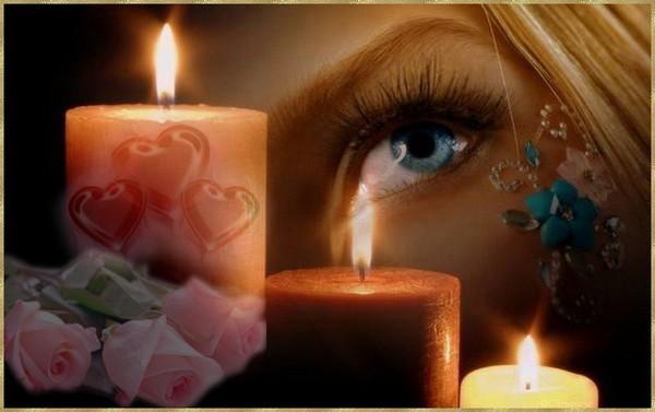 Passion et Beauté - Un blog d'amour et d'amitié