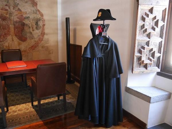 L'exposition de l'une des maisons les plus remarquables d'Andorre, la Casa Rossell, aura lieu du 15 au 16 septembre | ALL ANDORRA