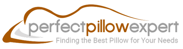 PharMeDoc Memory Foam Pillow Review 2016