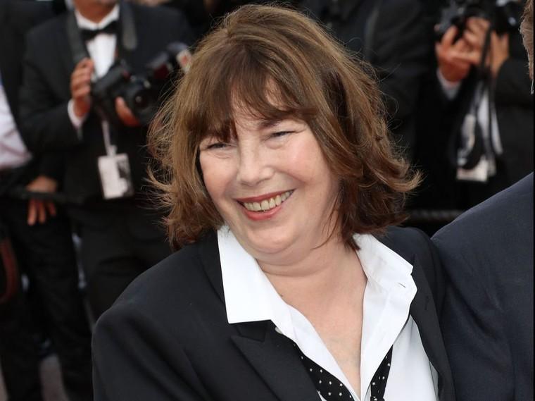 Jane Birkin brise le silence : leucémie, mort de sa fille Kate Barry...