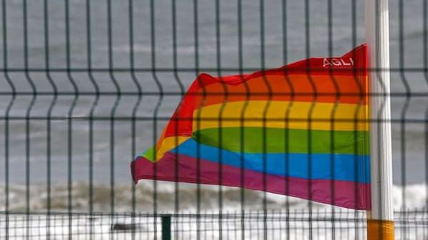 Au Maroc, les deux mineures accusées d'homosexualité ont été relaxées