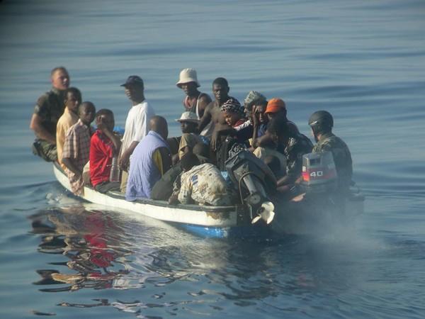 Migrants: la France va-t-elle enfin ouvrir le mur invisible dressé autour de Mayotte?