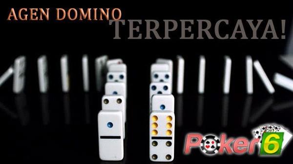 Manfaat Memilih Situs Domino Terpercaya