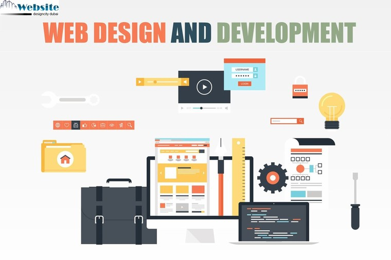 Web Development Trend To Look Up In 2017