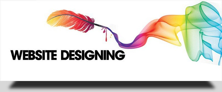 Benefits of outsourcing web design services