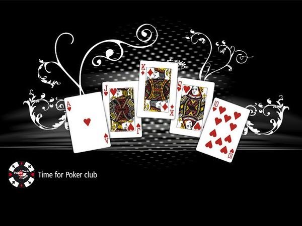 Tips Bermain Judi Poker Online - Agen Poker Online Tepercaya