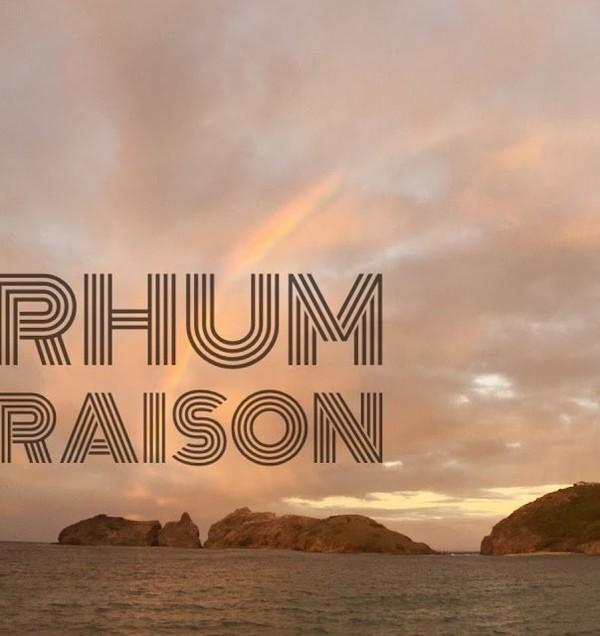 BAZAR MUSIC: RHUM-RAISON: La musique est faite pour partager, s'amuser, alors profitons-en !
