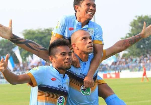 Prediksi Skor Persela vs Bhayangkara FC 17 Juli 2017, Go-Jek Traveloka Liga 1 - Topbola.net