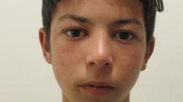 Disparition inquiétante de Brahim, un garçon de 9 ans: Child Focus lance un appel à témoins