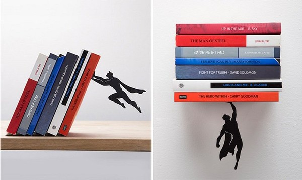 http://www.niceplacevisit.com/extremely-incredible-shelf-bookends/