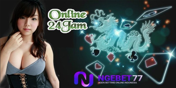 Agen Live Roulette Online Indonesia