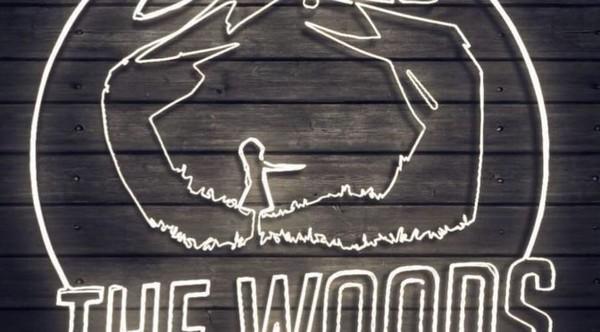 Faites un plan à 3 avec THE WOODS et ØDE ! | Muzikomag