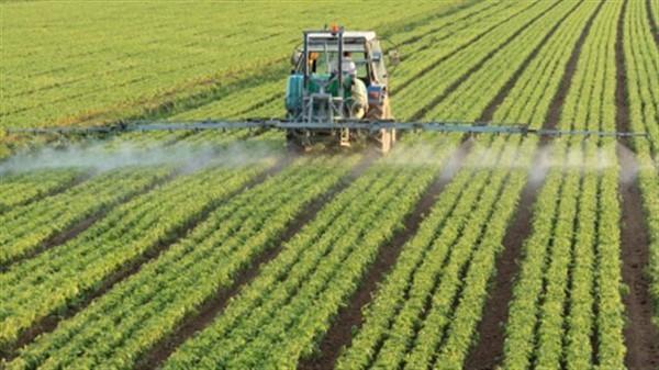 Les travailleurs mal protégés contre les pesticides | Radio-Canada.ca