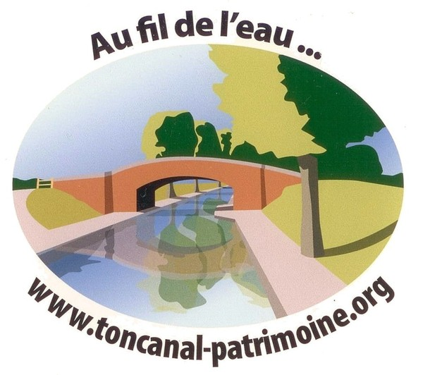 2014, année du canal Seine Nord Europe ? - toncanal-patrimoine.org